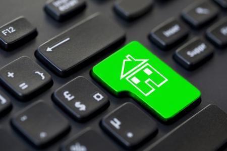 Les actus de l'immobilier par Kennedy Immobilier