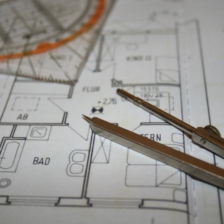Acheter un terrain constructible à Six-Fours