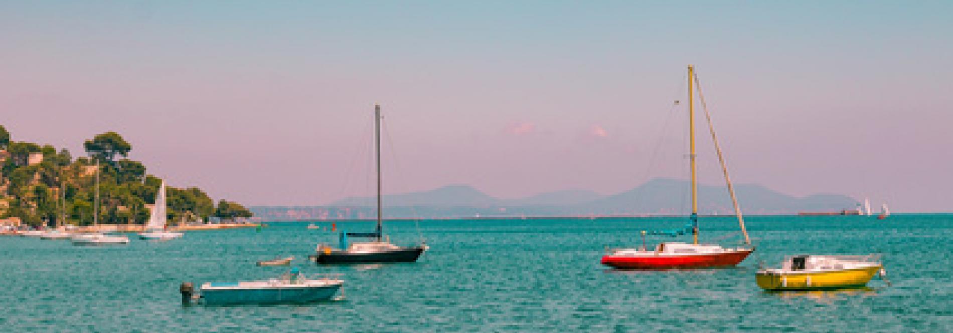 Immobilier à la Seyne sur Mer : les quartiers et les biens à acheter ou louer