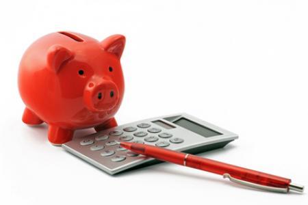 Calculez votre emprunt