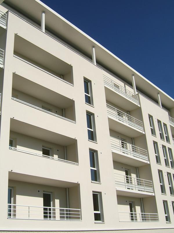 Acheter une villa dans le var conseils et infos agence for Acheter une petite maison dans le var