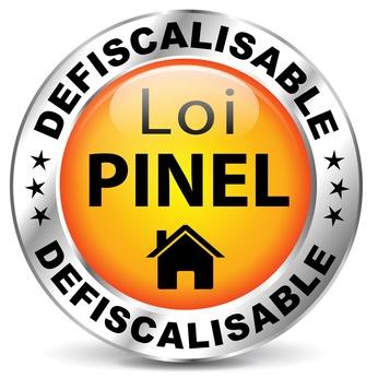 avantages pinel duflot 2015