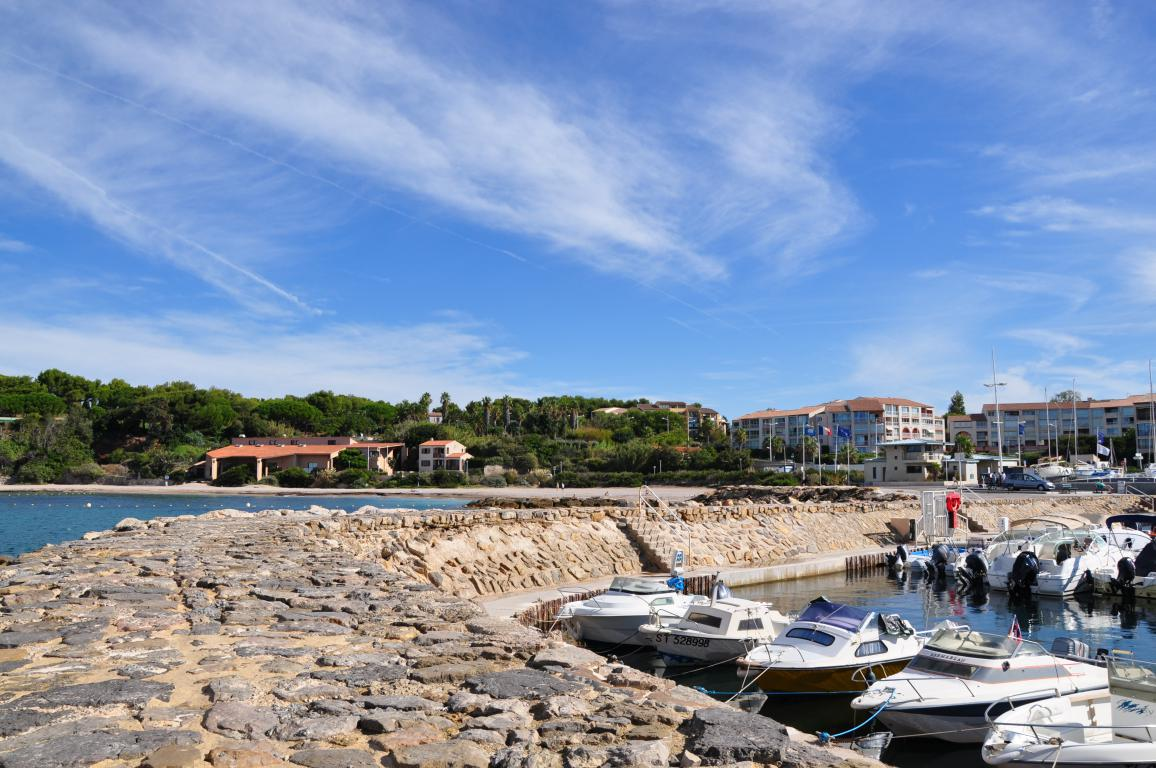 Immobilier Six Fours les plages - Kennedy immo